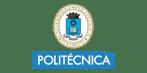 Iniversidad Politéctica de Madrid