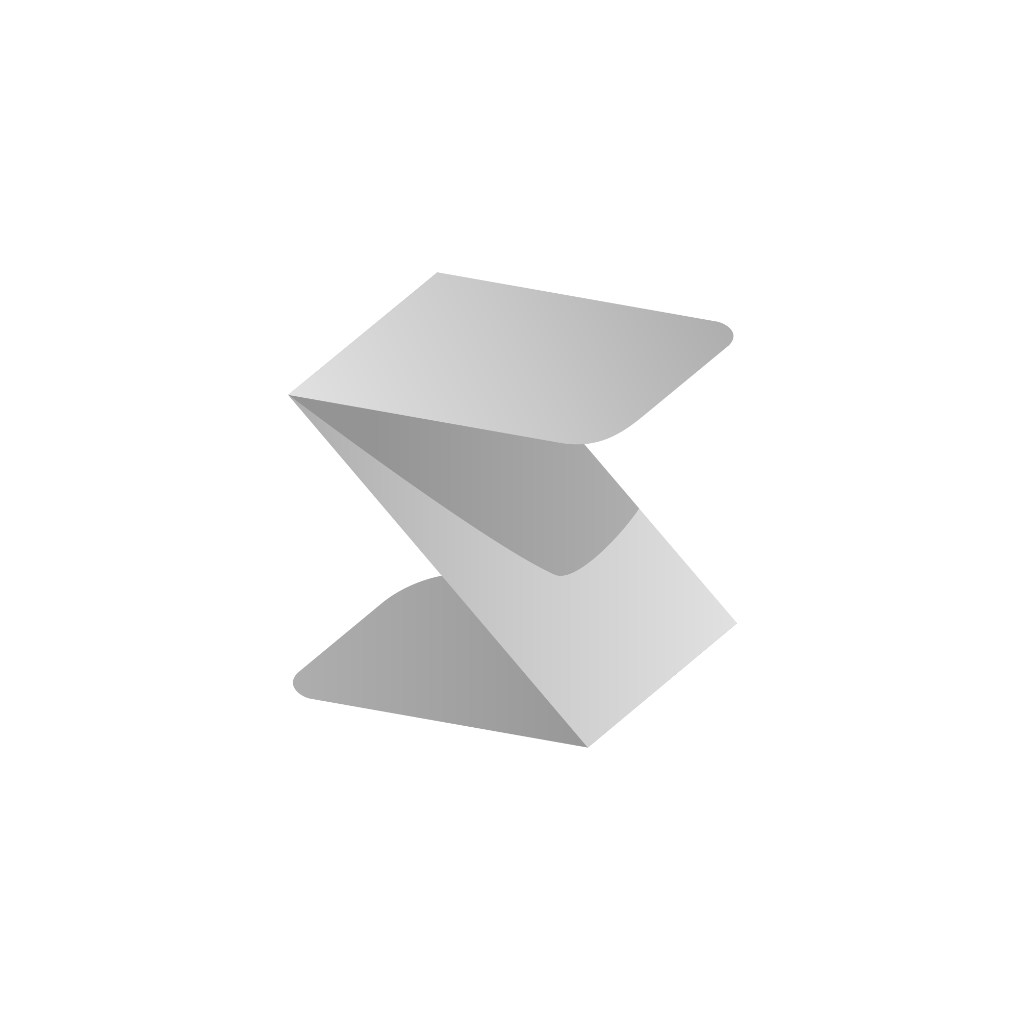 Structuralia-Simbolo-1