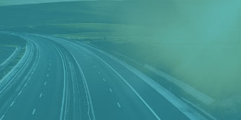 Máster en Construcción, Mantenimiento y Explotación de carreteras