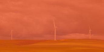 Máster Energías Renovables y Eficiencia Energética
